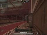 2 часть видео! Никита Преображенский под ником опасы играет в Point Blank !!!